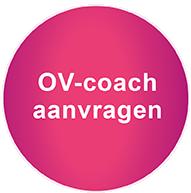 Ga naar de pagina ov-coach aanvragen
